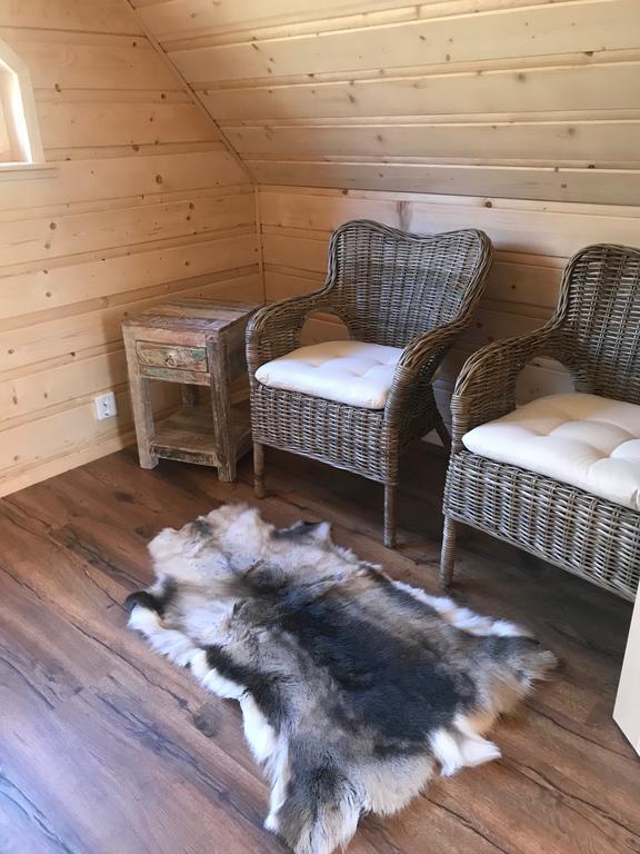 fjallstuga_lounge