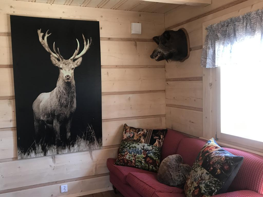 dartmoor_sofa